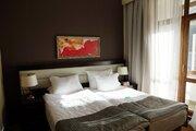 Элитный комплекс в Эсто-Садке, Купить квартиру в Сочи по недорогой цене, ID объекта - 312940319 - Фото 6