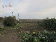 Продажа дома, Ордынское, Ордынский район, Ул. Восход - Фото 2