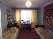 Квартира, ул. Кирова, д.17 - Фото 3