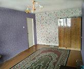 3-к квартира, ул. Георгия Исакова, 254