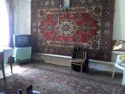 Продажа: дом 64 кв.м. на участке 29 сот, Продажа домов и коттеджей в Агаповском районе, ID объекта - 502857214 - Фото 2