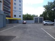 Четырехкомнатная, город Саратов, Продажа квартир в Саратове, ID объекта - 331017526 - Фото 3
