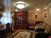 Продажа квартиры, Тольятти, Цветной б-р.