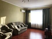 40 000 Руб., Сдается трехкомнатная квартира, Снять квартиру в Домодедово, ID объекта - 333456766 - Фото 6