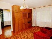 2-комн. квартира, Аренда квартир в Ставрополе, ID объекта - 319919955 - Фото 6