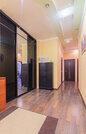 Трехкомнатная квартира в ЖК Березовая роща. г. Видное, Купить квартиру в Видном, ID объекта - 317800384 - Фото 16
