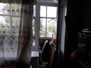 Продам 2-комн. кв. 44 кв.м. Белгород, Костюкова, Продажа квартир в Белгороде, ID объекта - 329004810 - Фото 10