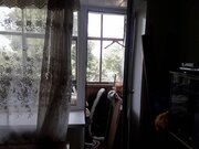 Продам 2-комн. кв. 44 кв.м. Белгород, Костюкова, Купить квартиру в Белгороде по недорогой цене, ID объекта - 329004810 - Фото 10