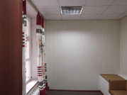 Аренда офиса 81.5 м2 - Фото 5
