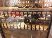 Продается 4-к Квартира ул. Лиговский проспект - Фото 3