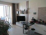 2 комнатную квартиру элитную, Аренда квартир в Барнауле, ID объекта - 312226195 - Фото 4
