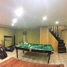 Квартира в эжк Эдем, Купить квартиру в Москве по недорогой цене, ID объекта - 321582789 - Фото 31
