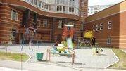 Продажа квартиры, Новосибирск, Ул. Высоцкого, Купить квартиру в Новосибирске по недорогой цене, ID объекта - 321689880 - Фото 4