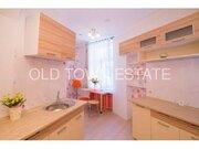 Продажа квартиры, Купить квартиру Рига, Латвия по недорогой цене, ID объекта - 313407814 - Фото 2
