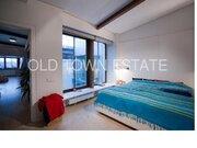 Продажа квартиры, Купить квартиру Рига, Латвия по недорогой цене, ID объекта - 313141771 - Фото 3