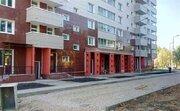 Продажа квартиры, Щербинка, Ул. 40 лет Октября - Фото 4