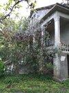 Сдается дом, Дома и коттеджи на сутки Батуми, Грузия, ID объекта - 501749054 - Фото 18