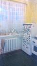 Продажа квартиры, Ижевск, Ул. им 50-летия влксм, Продажа квартир в Ижевске, ID объекта - 325579818 - Фото 4