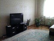 Продается квартира г.Махачкала, ул. Южная, Купить квартиру в Махачкале, ID объекта - 331003567 - Фото 16