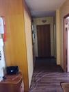 Квартира, Павла Шаманова, д.12