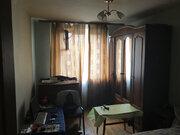Продажа квартиры, Нахабино, Красногорский район, Новая Лесная улица - Фото 4