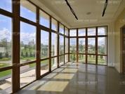 Продажа дома, Воронино, Зарайский район - Фото 4