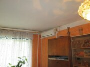 Продаётся 4-к квартира на 12 микрорайоне - Фото 3