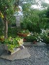Прекрасная дача в хорошем месте, Продажа домов и коттеджей в Челябинске, ID объекта - 504358774 - Фото 15