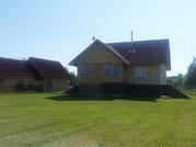 Продажа дома, Пономарево, Лодейнопольский район, 24 - Фото 2