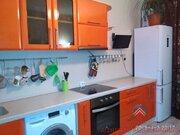 Продажа квартиры, Новосибирск, Татьяны Снежиной, Продажа квартир в Новосибирске, ID объекта - 327402414 - Фото 6