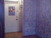 470 000 Руб., Комната на Гурьянова, Купить комнату в квартире Калуги недорого, ID объекта - 701038149 - Фото 6