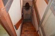 20 000 Руб., Сдается однокомнатная квартира, Аренда квартир в Домодедово, ID объекта - 333600166 - Фото 9