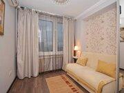 Квартира в аренду, Аренда квартир в Тынде, ID объекта - 314801440 - Фото 2