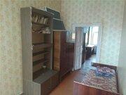 Куйбышева 7, Купить квартиру в Перми по недорогой цене, ID объекта - 322044882 - Фото 5