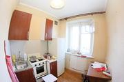 1-комнатная квартира в центре г. Серпухов, на улице Луначарского