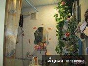 Продажа квартиры, Ижевск, 8-я Подлесная улица