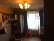 Продажа 3-Х комнатной квартиры, Купить квартиру в Смоленске по недорогой цене, ID объекта - 320787702 - Фото 3