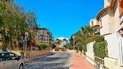 Дом в 200 метрах от пляжа Moncayo, Продажа домов и коттеджей Гвардамар-дель-Сегура, Испания, ID объекта - 502254925 - Фото 3