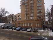 Аренда офисов ул. Комсомольская