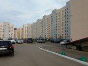 Двухкомнатная, город Саратов