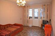 2-комнатная квартира, Морозова 45