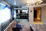 2 500 000 Руб., Продам квартиру с дизайнерским ремонтом, Купить квартиру в Ялуторовске по недорогой цене, ID объекта - 322980522 - Фото 8
