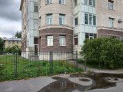 Продажа квартир ул. Тазаева, д.1