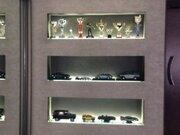 Продажа квартиры, Купить квартиру в Петропавловске-Камчатском по недорогой цене, ID объекта - 319818725 - Фото 2