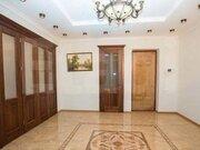 Продажа трехкомнатной квартиры на улице Урицкого, 46 в Рязани