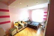 Продажа квартиры, Купить квартиру Рига, Латвия по недорогой цене, ID объекта - 313137383 - Фото 1