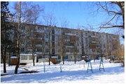 Аренда квартиры, Вологда, Ул. Костромская