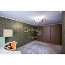 Продается таунхаус - многоуровневая квартира в 3-этажном доме с ., Продажа домов и коттеджей в Ульяновске, ID объекта - 502995694 - Фото 6