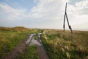 Продажа дома, Аргаяш, Аргаяшский район, Р-н. Аргаяшский - Фото 5