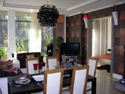 Продажа квартиры, Купить квартиру Юрмала, Латвия по недорогой цене, ID объекта - 313136603 - Фото 2